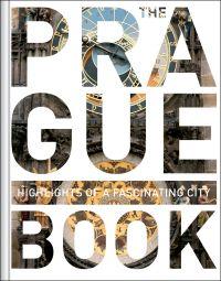 Prague Book
