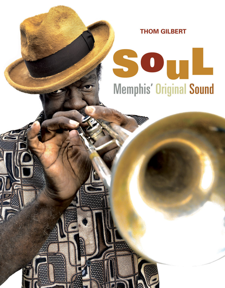 Soul: Memphis' Original Sound