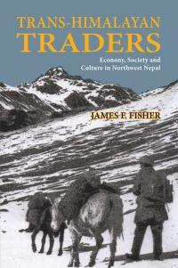 Trans-Himalayan Traders