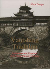 Vanishing Tradition
