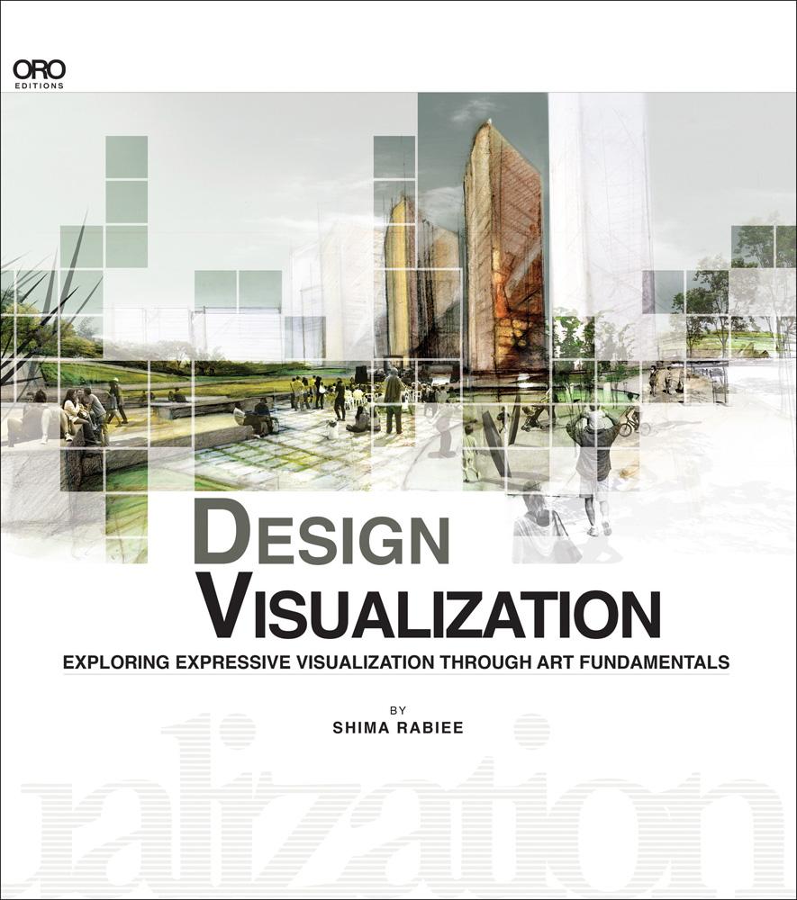 Design Visualization