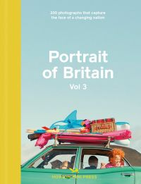 Portrait of Britain Vol 3