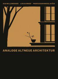 Moshe Safdie II - ACC Art Books UK