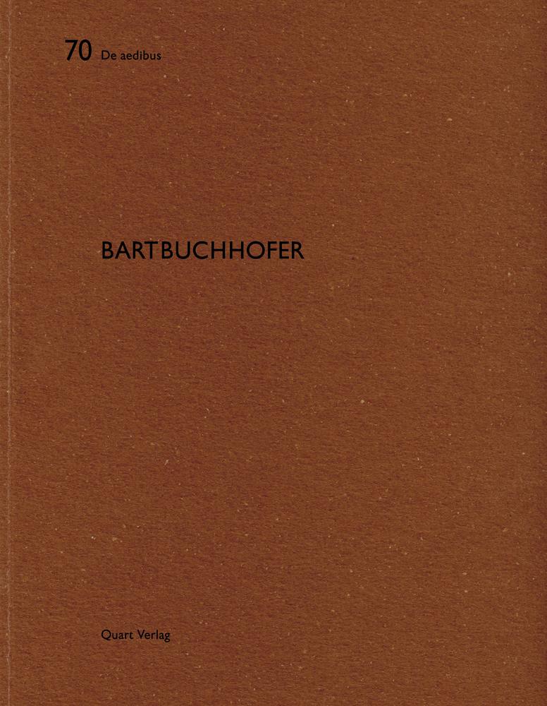 Bart Buchhofer