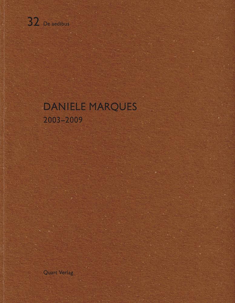 Daniele Marques