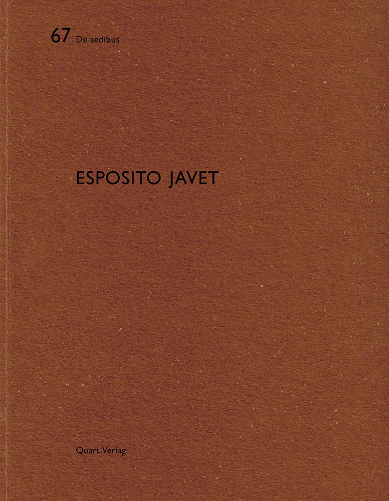 Esposito Javet
