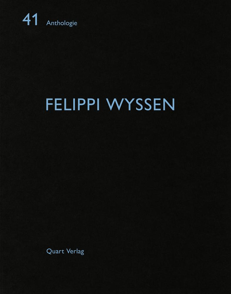 Felippi Wyssen
