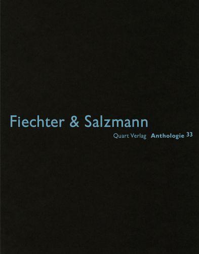 Fiechter Salzmann