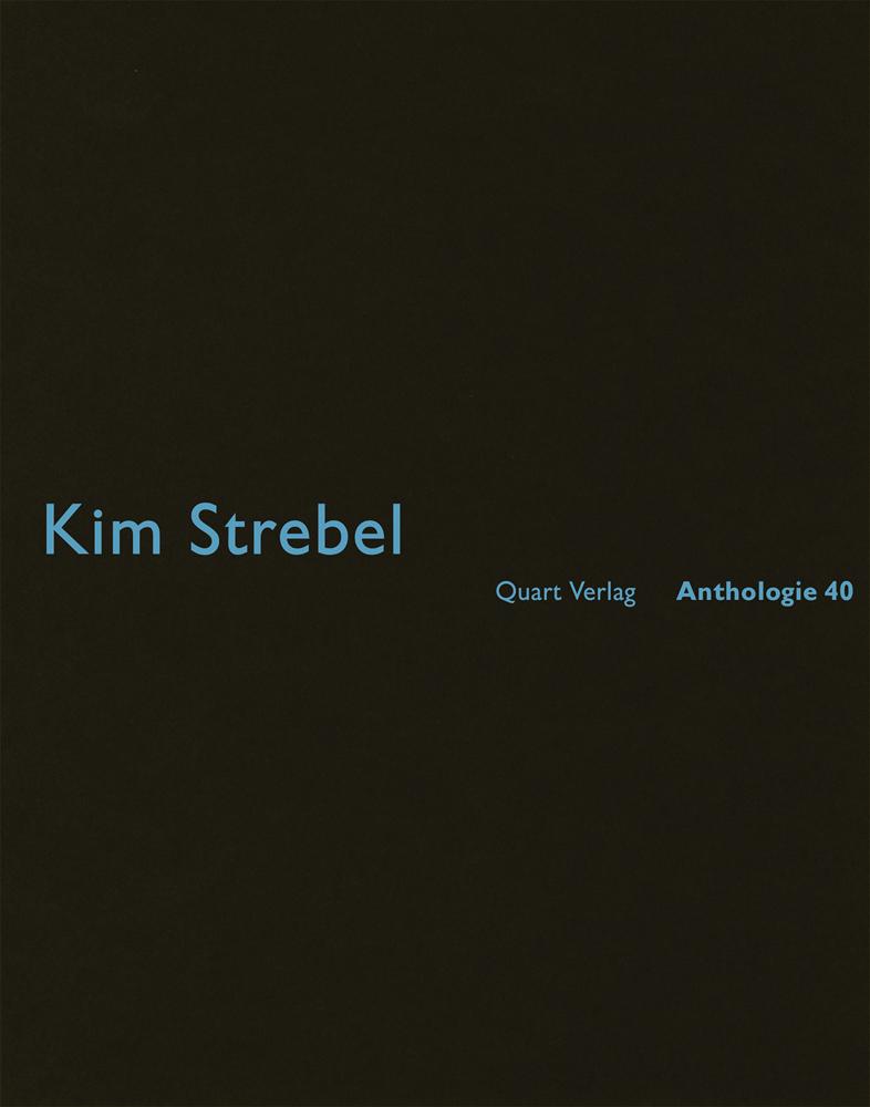 Kim Strebel
