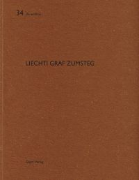 Liechti Graf Zumsteg