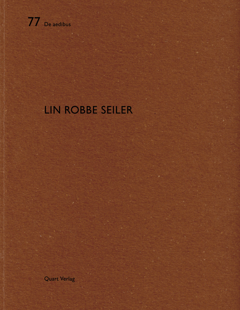 Lin Robbe Seiler
