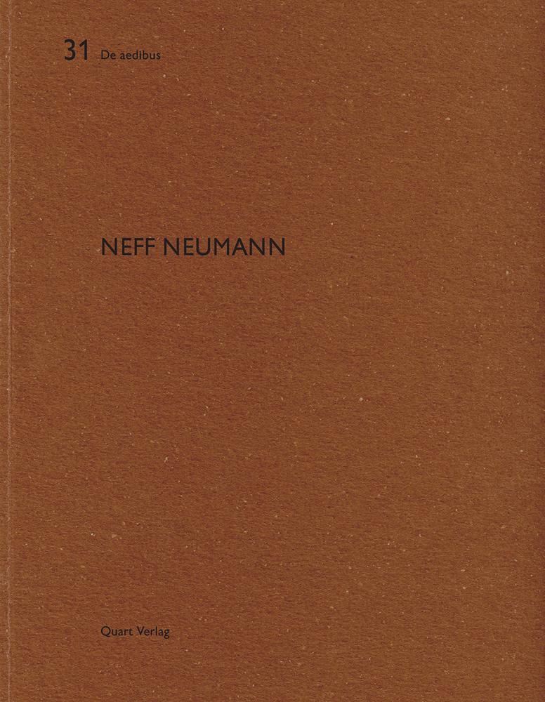 Neff Neumann