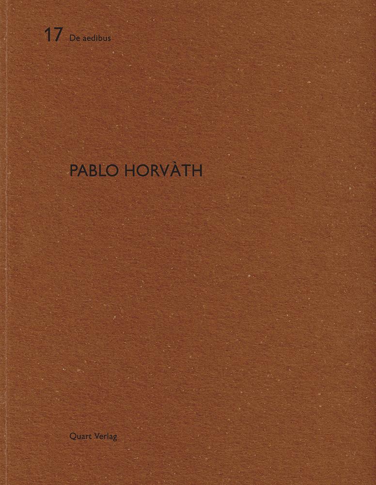 Pablo Horvath