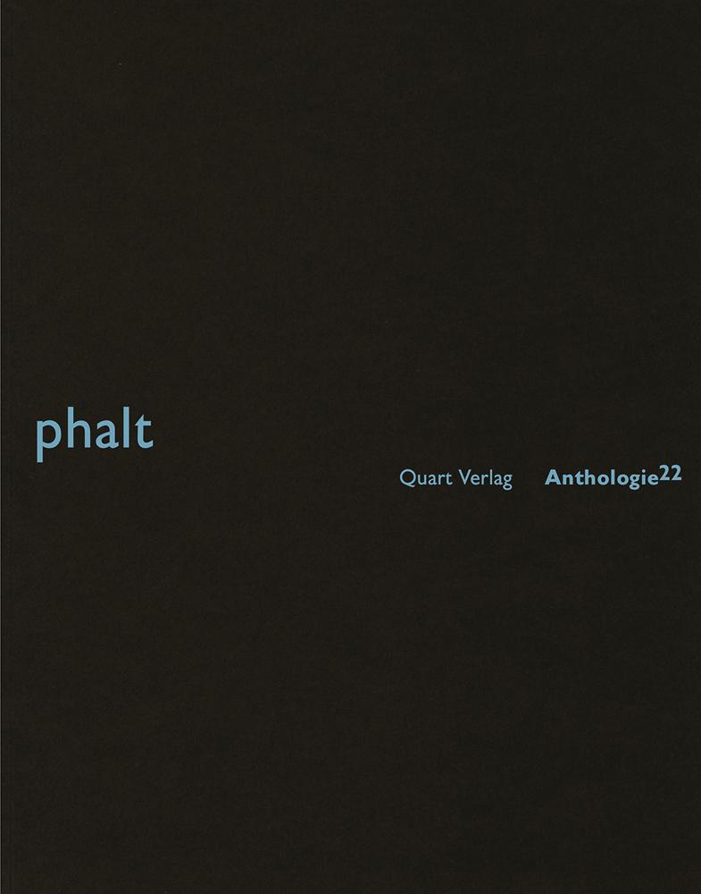 Phalt