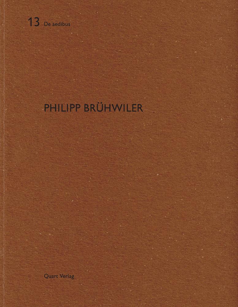 Philipp Bruhwiler