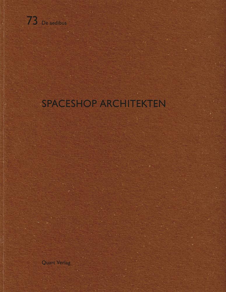 Spaceshop Architekten