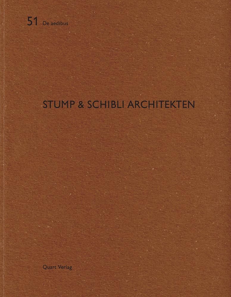 Stump & Schibli