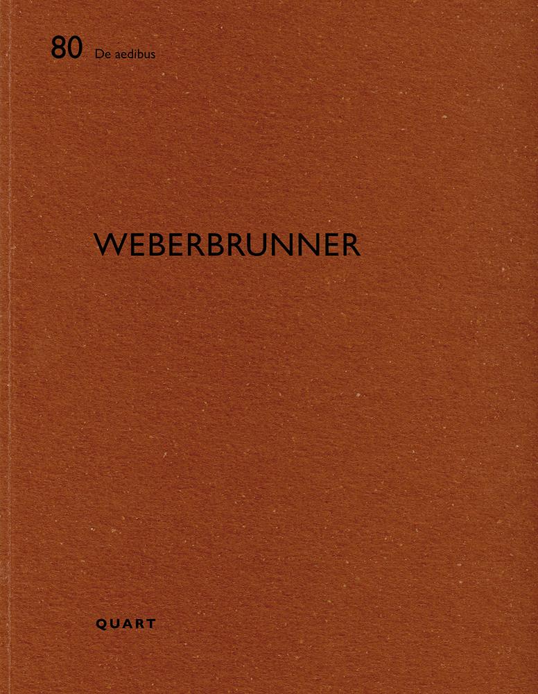 Weberbrunner
