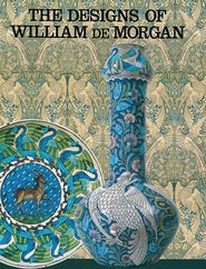 The Designs of William de Morgan