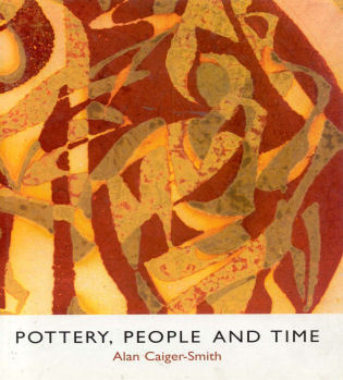 Pottery, People and Time