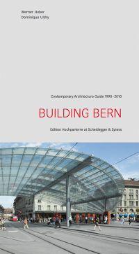Building Bern