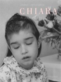 Chiara - a Journey into Light
