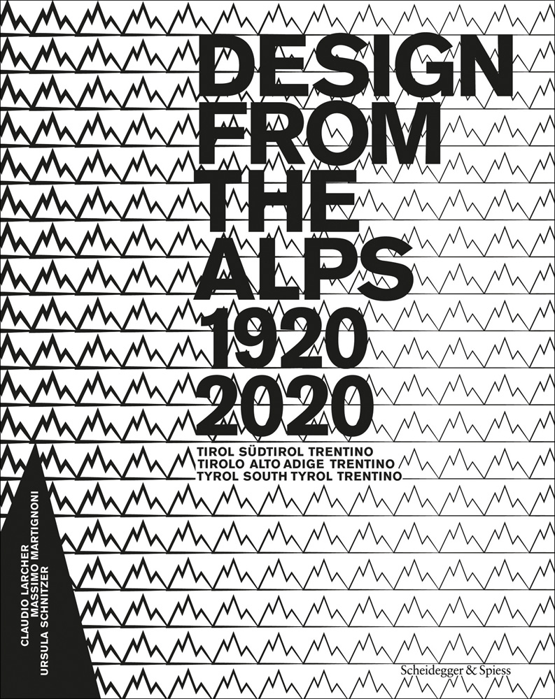 Design from the Alps