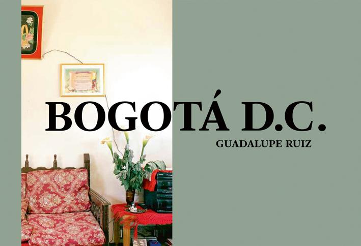Guadalupe Ruiz - Bogota D.C.