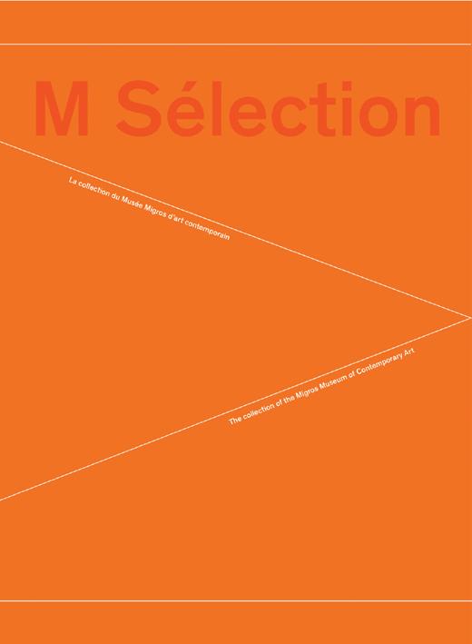 M Selection
