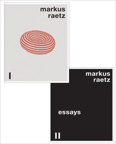Marcel Meili, Markus Peter Architects
