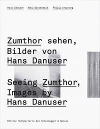 Seeing Zumthor