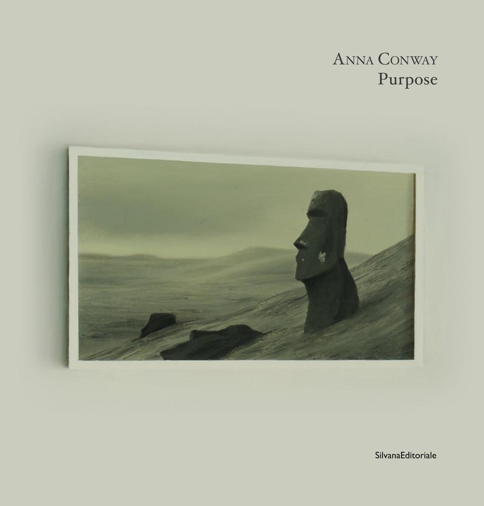 Anna Conway