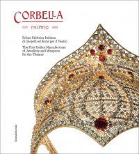Corbella Milano