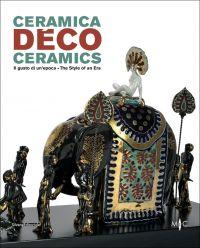 Deco Ceramics