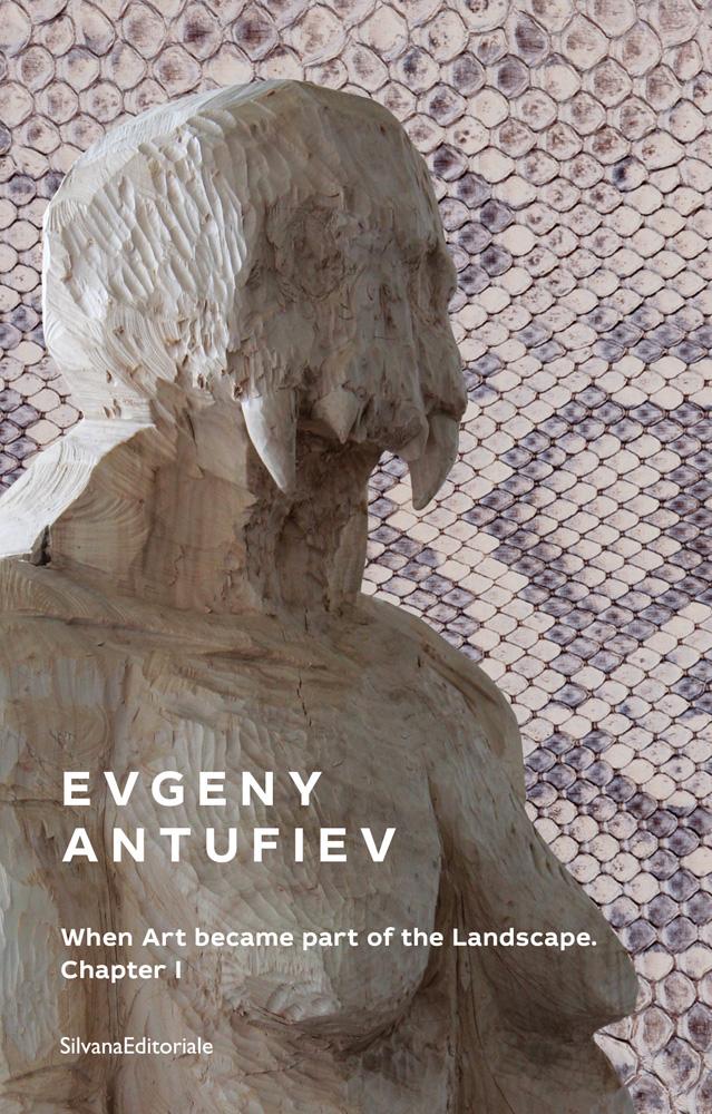 Evgeny Antufiev