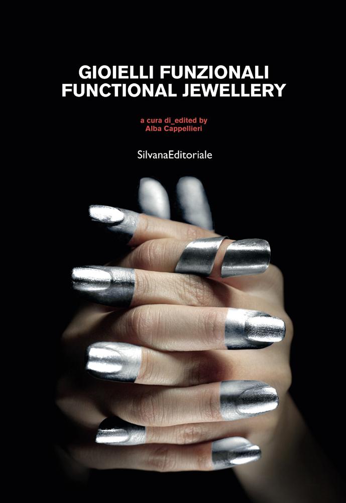 Functional Jewellery