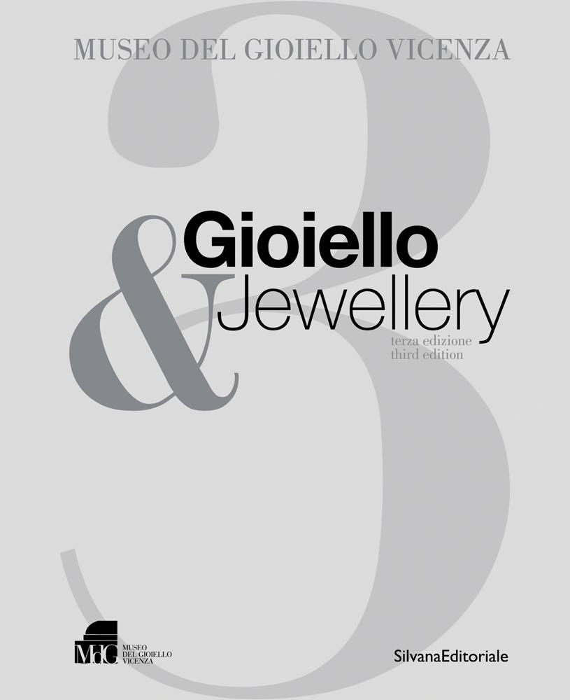 Gioiello & Jewellery 3