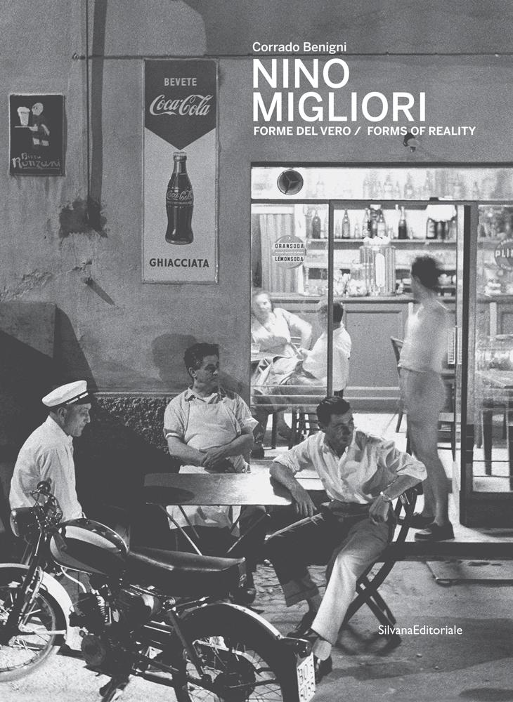Nino Migliori