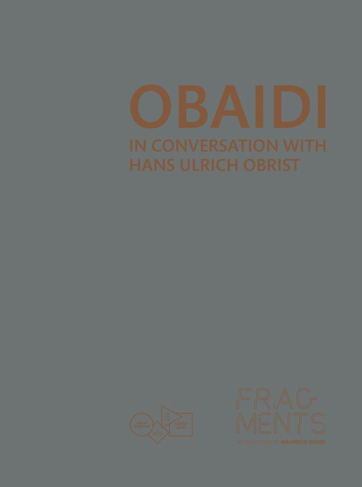 Obaidi