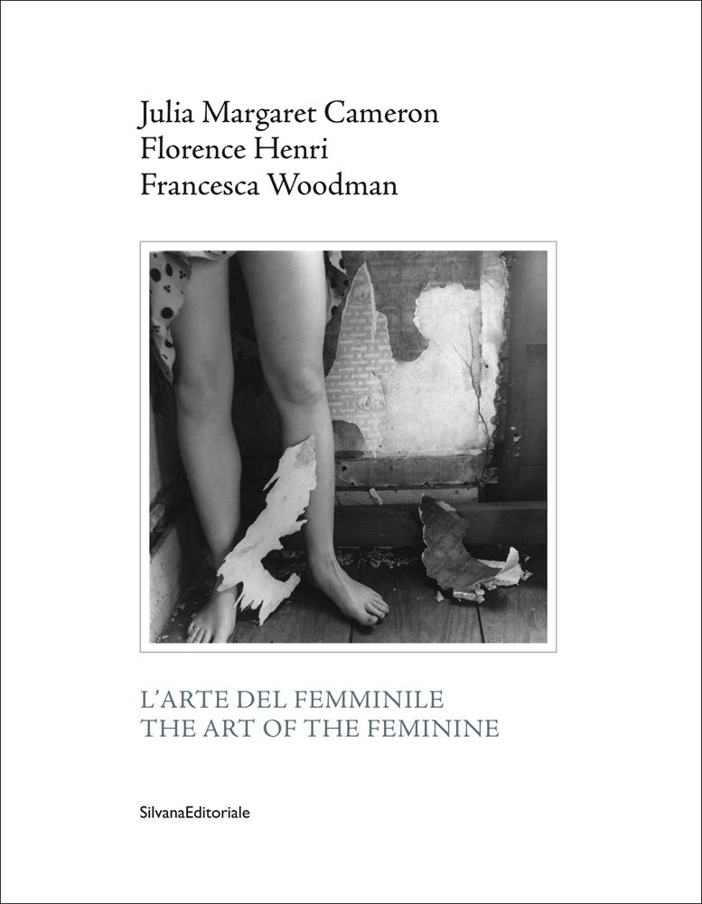 The Art of the Feminine