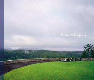 Toward Legacy
