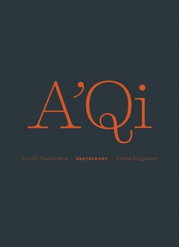 A'Qi Restaurant