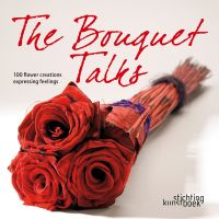 The Bouquet Talks