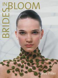 Brides in Bloom