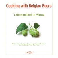 Cooking with Belgian Beers