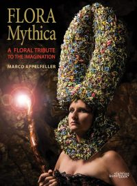 Flora Mythica: A Floral Tribute to the Imagination
