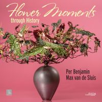 Flower Moments Through History