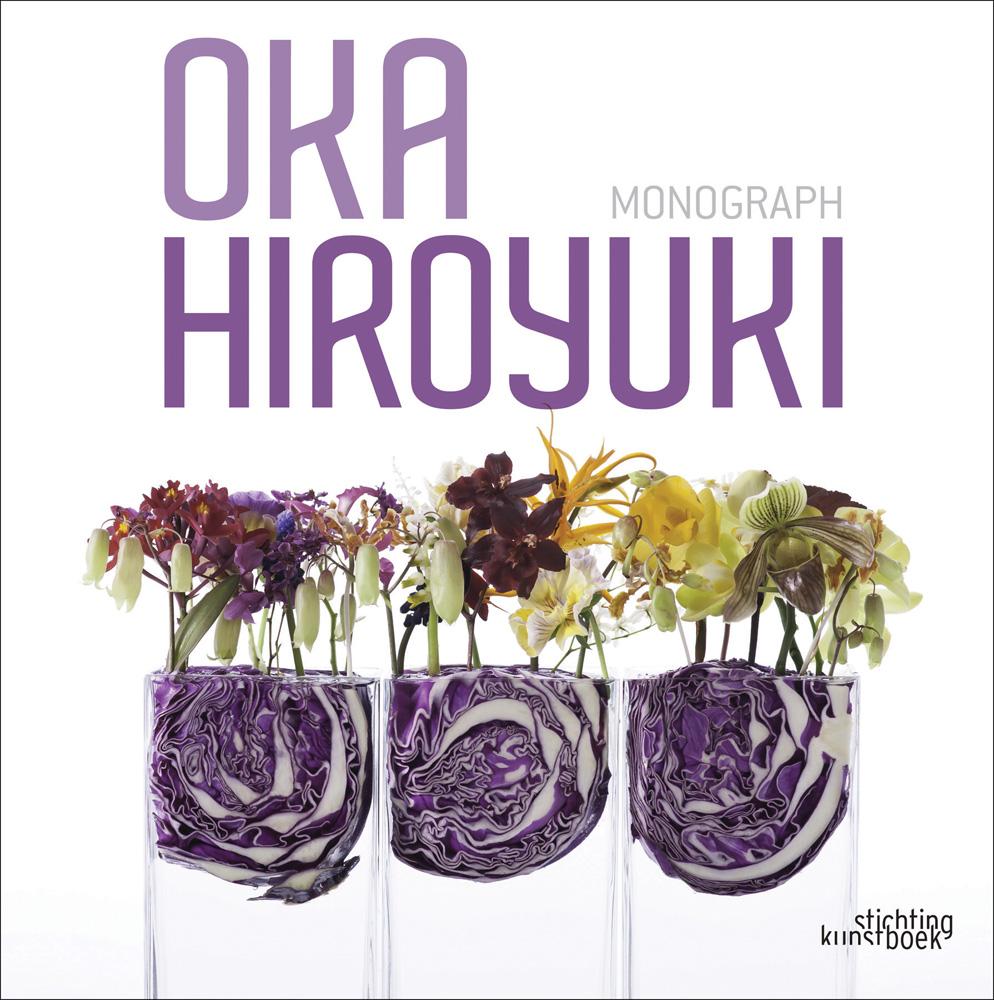 Hiroyuki Oka Monograph