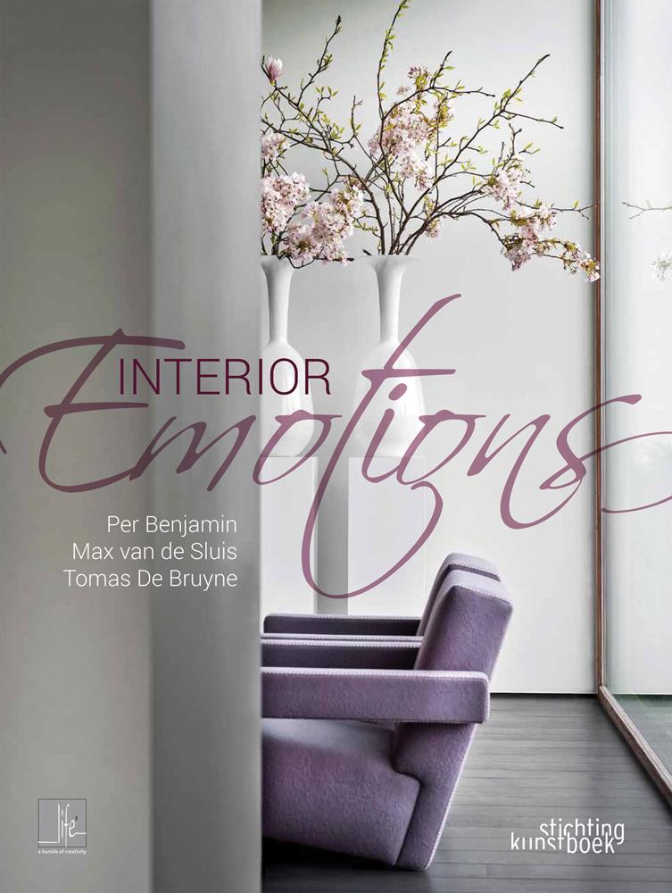 Interior Emotions: Life 3