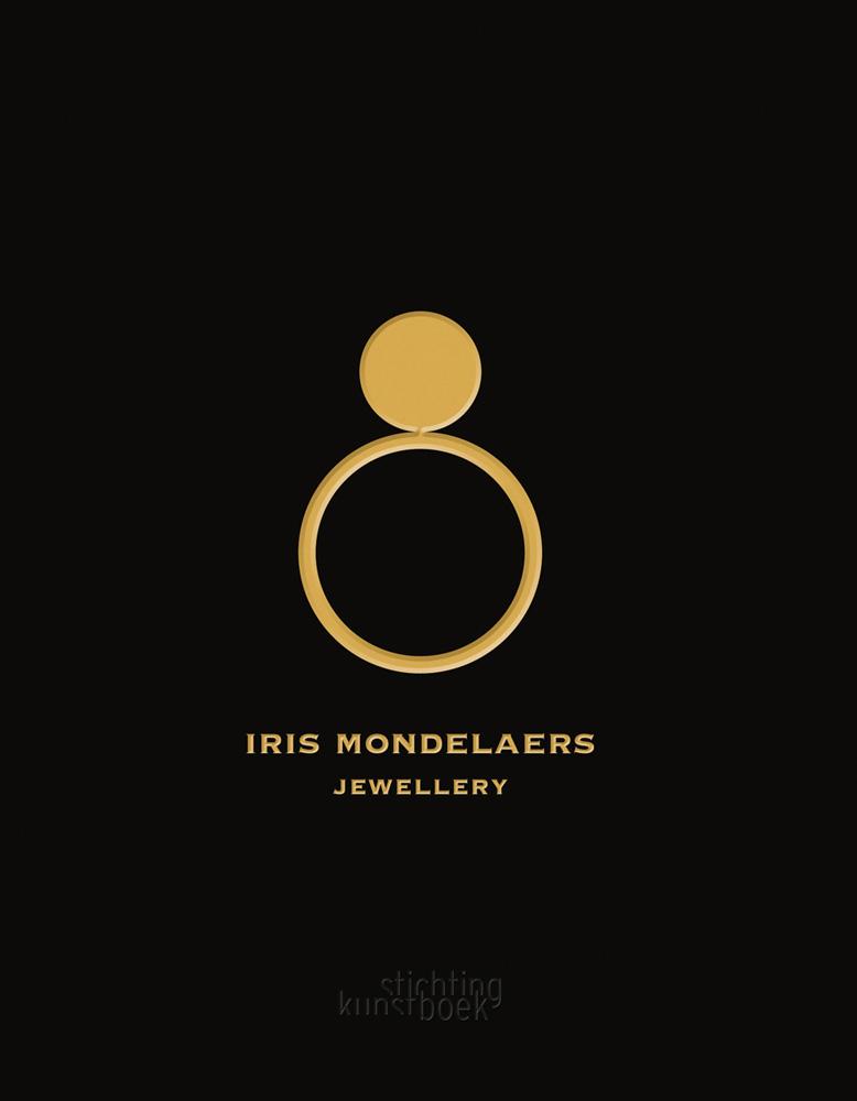 Iris Mondelaers